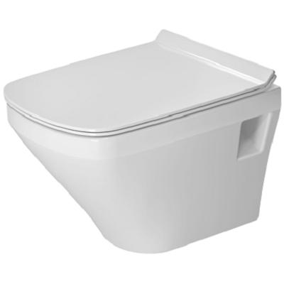 kuva kohteelle DuraStyle wall-mounted toilet 257109
