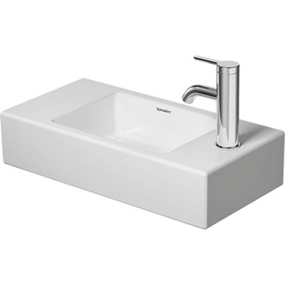 kuva kohteelle Vero Air Hand Rinse Bathroom Sink 072450