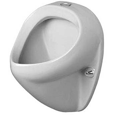 Image for Urinals Urinal Jim 085035