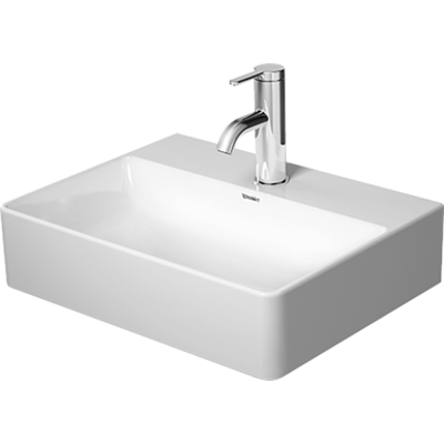 Image for DuraSquare Hand Rinse Bathroom Sink 073245