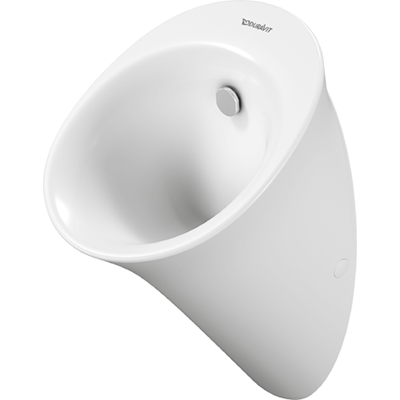 Image for 281730 Urinal