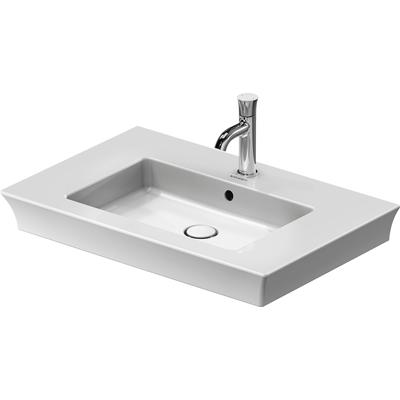 kuva kohteelle 236375 Sink
