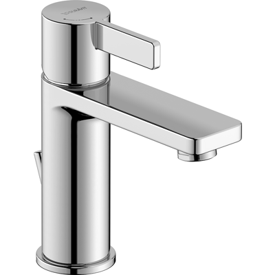 Image for DE1021 D-Neo Single lever washbasin mixer
