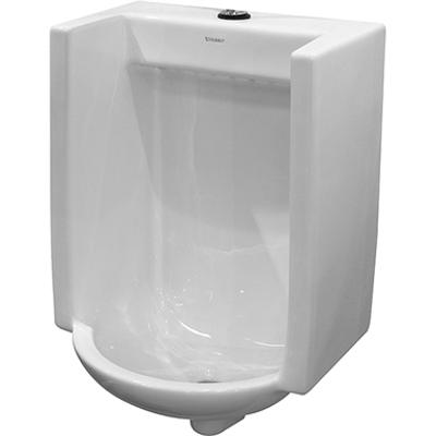 Image for Starck 3 Urinal 082544