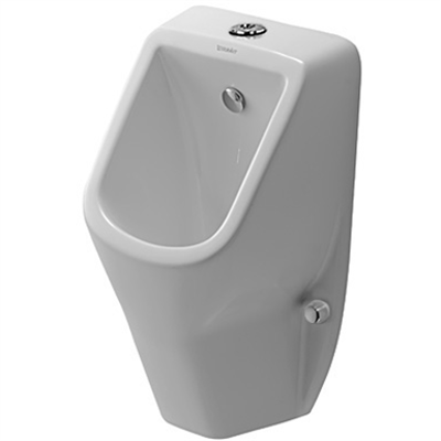 Image for D-Code Urinal 082830