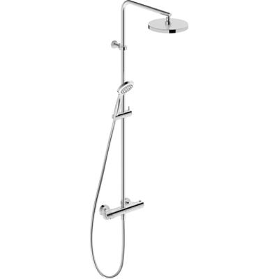 kuva kohteelle B.1 Shower system B1428008
