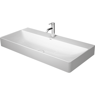 Image for DuraSquare sink 235310