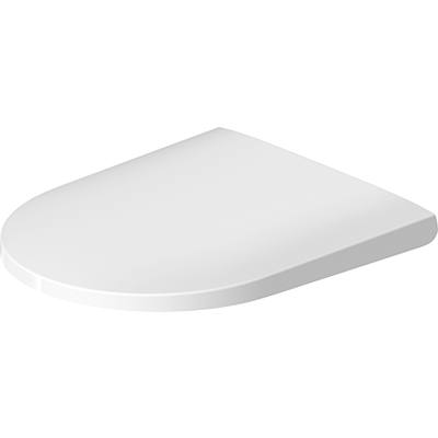Image for 002169 D-Neo Toilet seat
