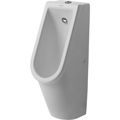 Image for Starck 3 Urinal 082625