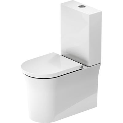219709 Floor-mounted-toilet-for-combination图像