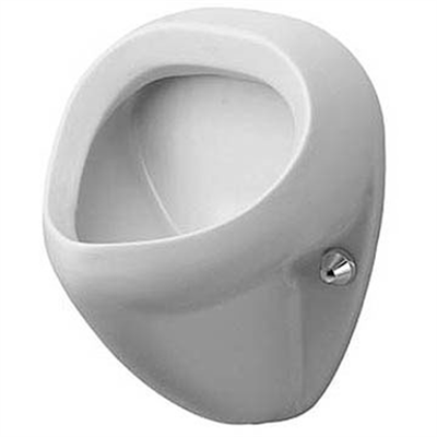 Image for Urinals Urinal Bill 085135