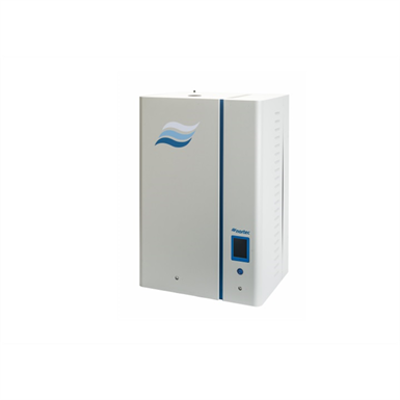 Image pour EL Series - Electrode Steam Humidifier