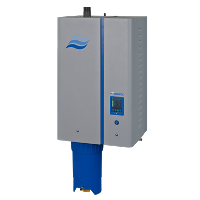 Image pour RS Series - Resistive Steam Humidifier