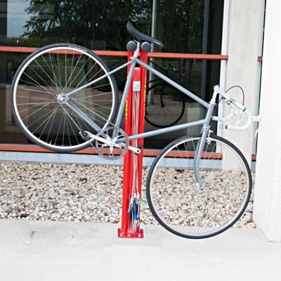 Image for Repairstan™ - Bike Repair Station