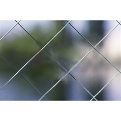 Image for WireLite® Fire-Rated Wired Glass