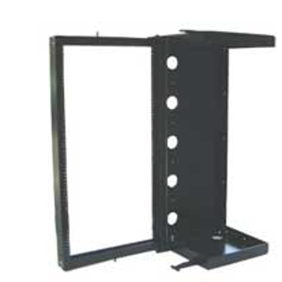 Image for Universal Swing Gate Wall Rack