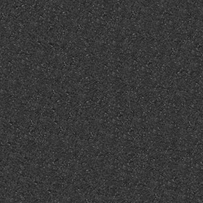 Image pour Membrane Parafor Solo GFM Noxactiv