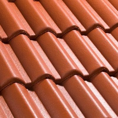 Gredos / Teide / Guadarrama roof tile için görüntü
