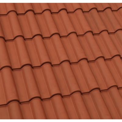 Logica Lusa roof tile için görüntü