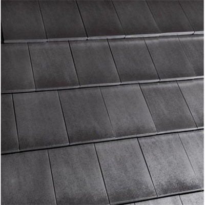 Image pour Logica Plana roof tile