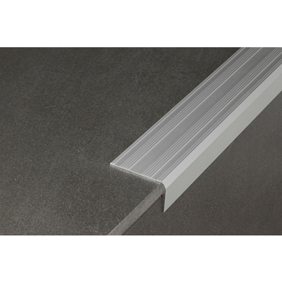 Image for Stair nosing profiles Protect