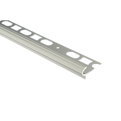 Image for Stair nosing profiles Prostep