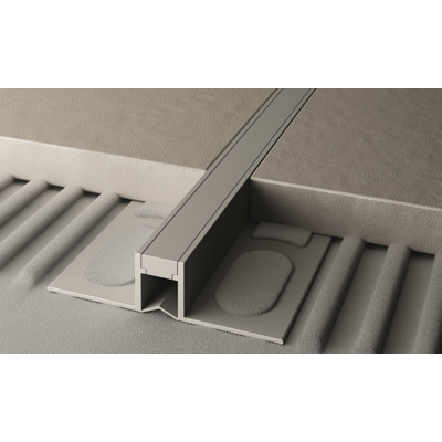 Image for Expansion joints Projoint DIL