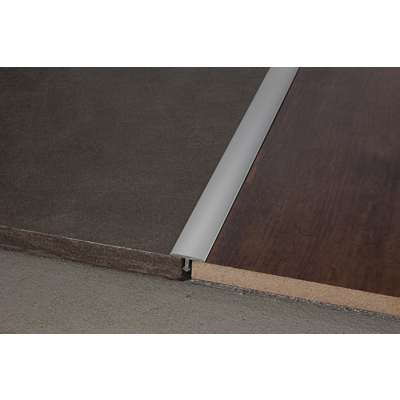 Image for Profiles for same level floors Projoint T
