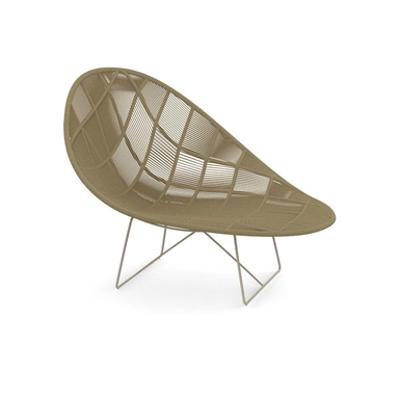 Image for Panama Living Armchair