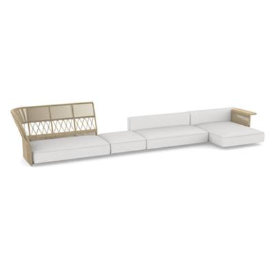 Image for Cliff Déco Modular Sofa