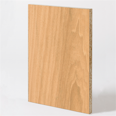 Image for Fimanatur standard. Veneered Chipboard. Standard Collection