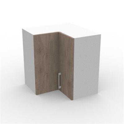 Image for Pro Wall L corner unit 640x650