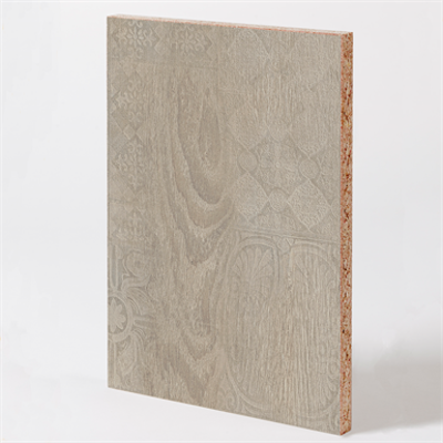 Image for Fimaplast IGN: Fire Retardant Melamine Faced Chipboard. Duo Collection