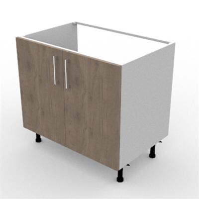изображение для Pro Base Sink unit 900