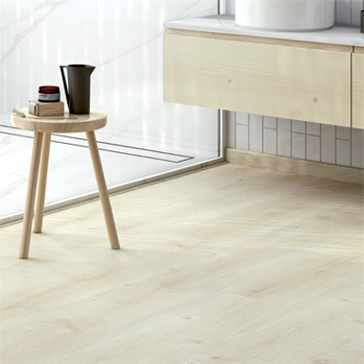 Image for Finfloor Supreme 1310x240x8 mm