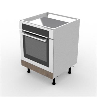 Image for Pro Base Oven unit