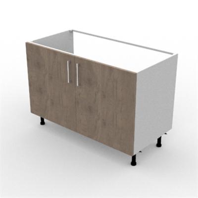 Image for Pro Base Sink unit 1200