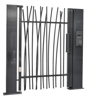 Image for RESILOG OOROSOO swing gate