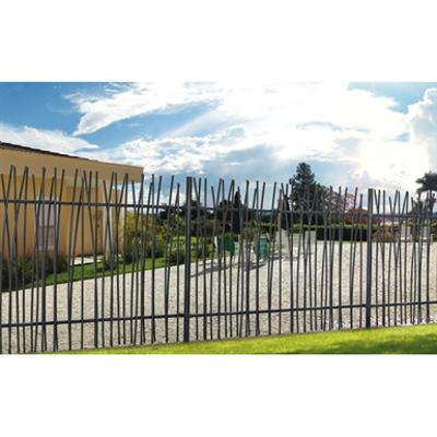 Image for OOROSOO railing system