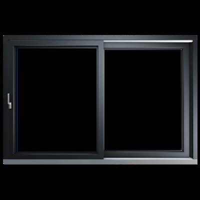 Image for OKNOPLAST, patio door HST PREMIUM, opening schema A