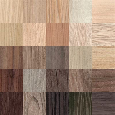 Image for RESOPAL DOORS COLLECTION 4 - High Pressure Laminate (HPL) for doors application
