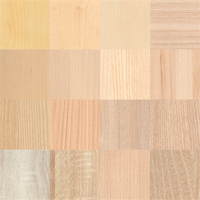 Image for RESOPAL COLLECTION woods 2 - High Pressure Laminate (HPL) and Compact Laminate