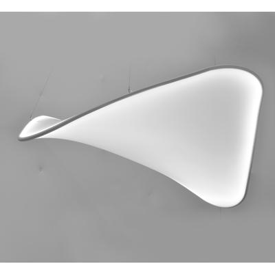 Image for Barrisol Lamp Lovegrove Mini-Manta