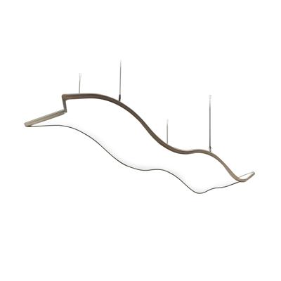 obraz dla Barrisol Oriflamme Lamp by Chantal Thomass