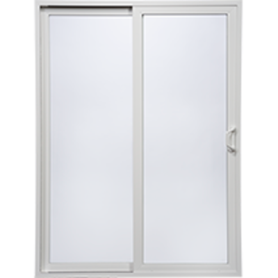 Image pour Tuscany® Series Sliding Glass Door