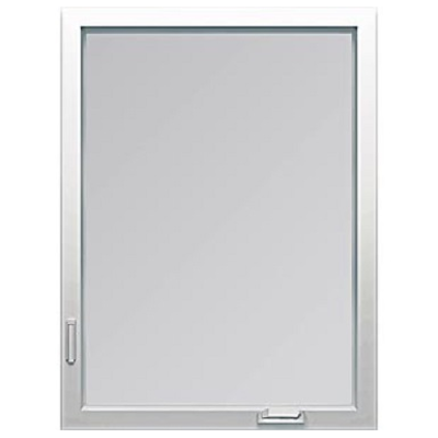Image for Trinsic™ Series Casement