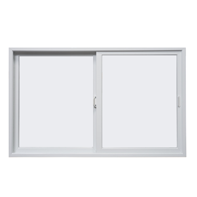 """Image for Ultra™ Series Horizontal Sliding Window, 2' 0"""" to 6' 0"""" Width, 1' 4"""" to 6' 0"""" Height"""