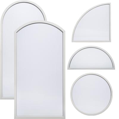 Image for Ultra™ Series Radius Window / Arch Window