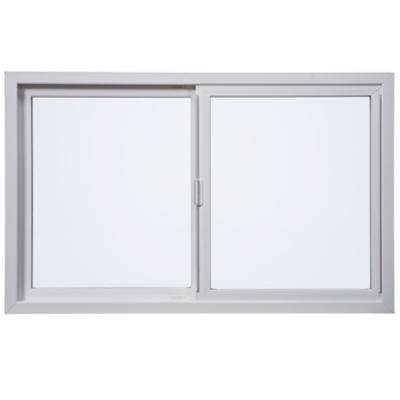 afbeelding voor Tuscany® Series Horizontal Sliding Windows