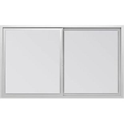 Image for Trinsic™ Series Horizontal Slider